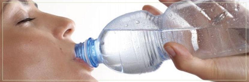 Porqué me hidrata una microdermoabrasión?